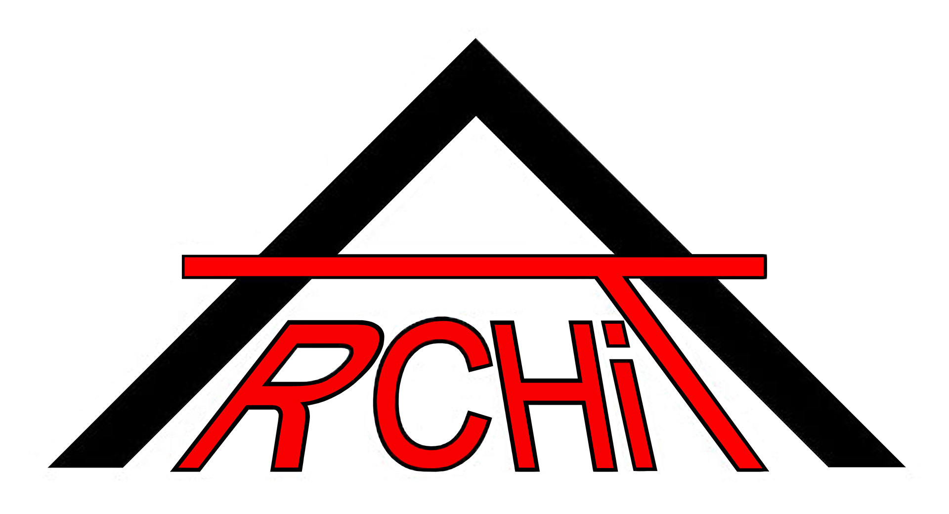 Archit logo
